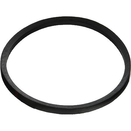 Rubber 21 Length 3LK Belt Cross Section 21 Length D/&D PowerDrive 3LK210 Kevlar V Belt V-Belt
