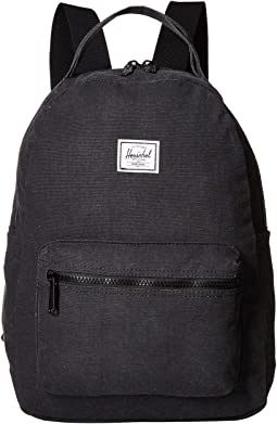 ca250bcd814 Herschel Supply Co. Backpacks + FREE SHIPPING