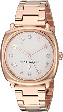 Marc Jacobs - Mandy - MJ3574