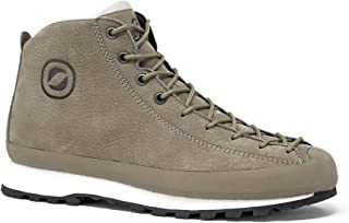 Scarpa Zero8 Approach Shoes