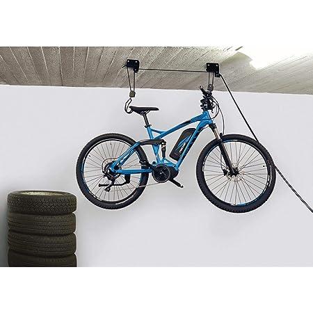 Fischer ProfiPlus Élévateur de vélo