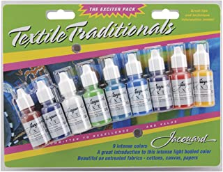 Best dye fabric with india ink Reviews