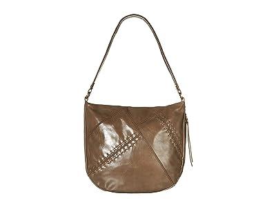 Hobo Garner (Shadow) Handbags