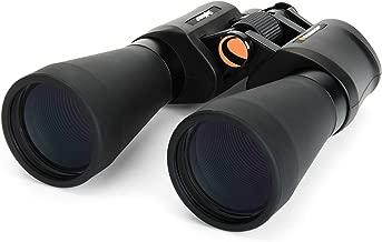 Celestron 72023 SkyMaster 9x63 Binoculars