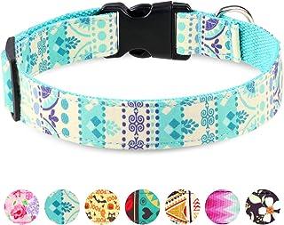 Taglory Designer Western Collars Pattern