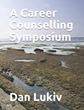 A Career Counselling Symposium
