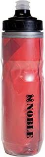 Best insulated water bottle plastic Reviews