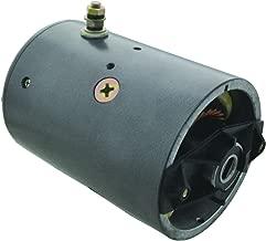 Pro Comp EXP100302-HR Add-A-Leaf Kit Rear w//Lift fits GMC Sonoma 1991-2000