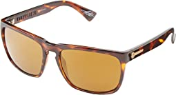 Electric Eyewear - Knoxville XL Polarized