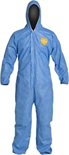 Best dupont protective apparel Reviews