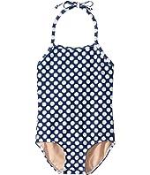 One-Piece Swimsuit (Toddler/Little Kids/Big Kids)