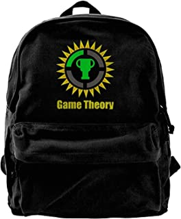 backpack game theory