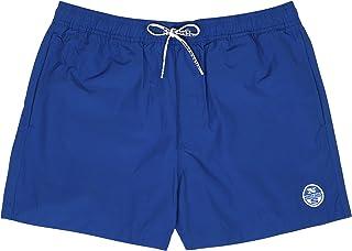 78eea4fbb6fa0c Amazon.it: North Sails - Pantaloncini / Uomo: Abbigliamento