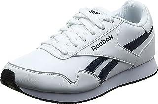Reebok Herren Royal Classic Jogger 3.0 Sneaker