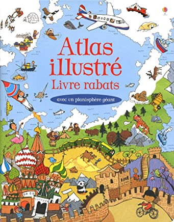 Amazon Fr Tout Carton Etudes Culturelles Geographie Et