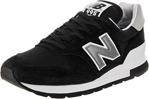 New Balance Herren in den USA ML995CV1 Classics Schuhe
