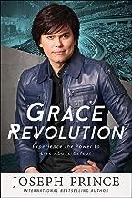 Best joseph prince book grace Reviews
