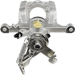 Suchergebnis Auf Für Chevrolet Cruze Bremsscheiben Bremsen Auto Motorrad