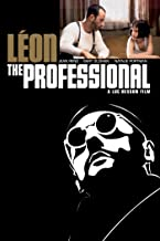 Best leon the professional 1994 full movie Reviews