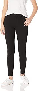 Amazon Essentials Women's Skinny Stretch Knit Jegging