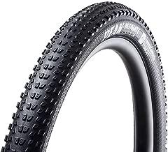 Goodyear Peak Tire, 27.5''x2.25'', Folding, Tubeless Ready, Dynamic:A/T, Ultimate, 120TPI, Black