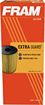 Best Fram nobrandname CH11784 CH11784 Oil Filter Review
