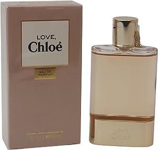 Amazon.es: Perfume Chloe