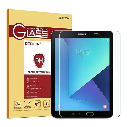 Tablette Samsung Galaxy Tab S3 9.7: Amazon.fr