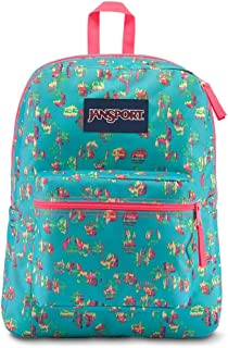 Exposed Backpack - Mirage Dots
