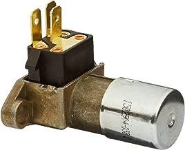 Crown Automotive J5461816 Switch