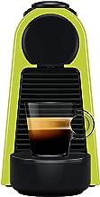 Nespresso Essenza Mini, Verde Lima, 110V