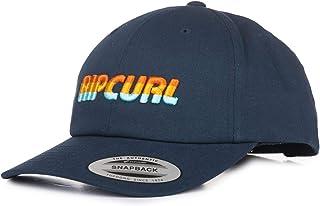 4a83ef49b1dea7 Amazon.fr : casquette - Rip Curl : Vêtements