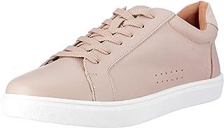 Sandler Serena Women's Sneaker