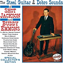 Best buddy emmons albums Reviews