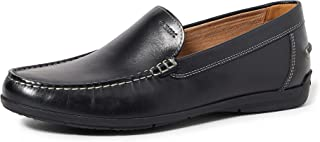حذاء بدون كعب يو سيرون ايه للرجال من جيوكس