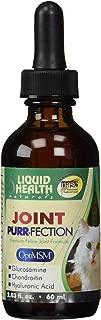 Joint Purr-Fection Liquid Health 2 oz Liquid