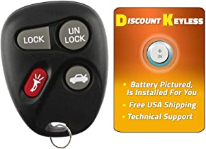 Best grand prix key fob programming instructions Reviews