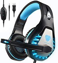 Best headset with mic lowest price Reviews