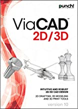 3d modelling software for pc