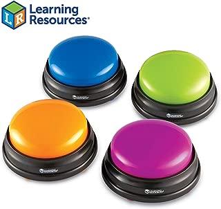 class buzzer