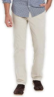 Men's Napa Pant, Stone, 42x36