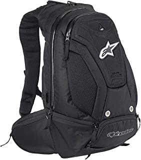 Alpinestars Charger Backpack (Black)