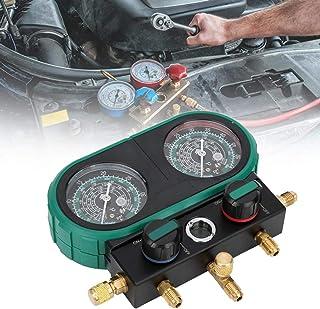 Refrigerante de Auto Condicionamento, Refrigerante Anticolisão Shell para Auto Car para Industrial