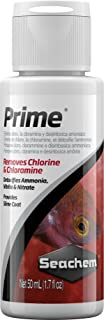 Prime, 50 mL / 1.7 fl. oz.