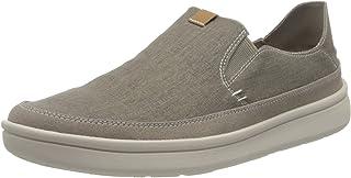 Clarks Cantal Step mens Loafer
