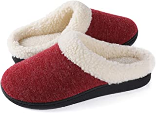 Best the comfiest slippers Reviews