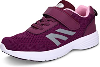labato Strap Sneaker Breathable Sports Shoes for Men and Women