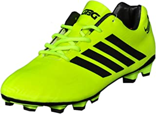 e099fd03f577 Men's Football Boots 50% Off or more off: Buy Men's Football Boots ...