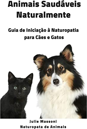 Amazon.com: animal de gato - Self-Help: Books