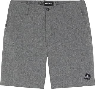 Chiemsee 男士混合游泳短裤
